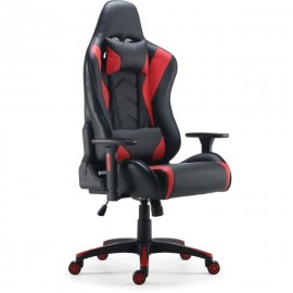 GAMING CHAIR - RED