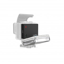 GOPRO BATTERY BACPAC FOR HERO 3+