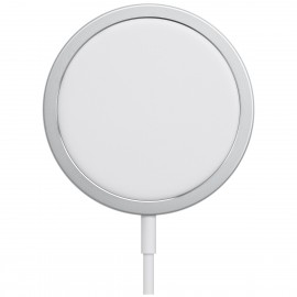 APPLE MAGESAFE Charger