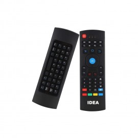 "IDEA LED 58"" 4K SMART ANDROID TV"