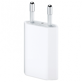 APPLE POWER ADAPTER 5W
