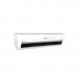 SAMSUNG AIR CONDITION INTERVER