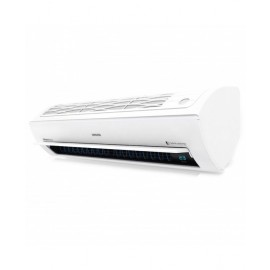 SAMSUNG AIR CONDITION SPLIT 24000 (AR24HPFNC) AR24KP