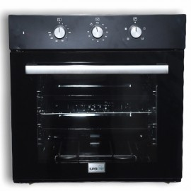 SUPER CHEF Oven Electric 60cm With Convection