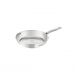 Tefal Frying Pan Intuition 20 Cm Stainless Steel