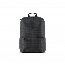 MI 90FUN CASUAL BACKPACK - BLACK