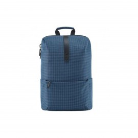 MI 90FUN CASUAL BACKPACK - BLUE