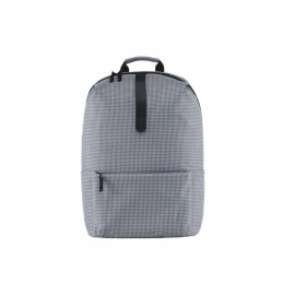 MI 90FUN CASUAL BACKPACK - GREY
