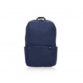 MI CASUAL BACKPACK - DARK BLUE