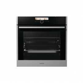 GORENJE OVEN 60CM COMBINED ELECTRIC STEAM OVEN