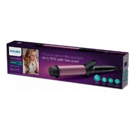 Philips StyleCare Sublime Ends Curlers