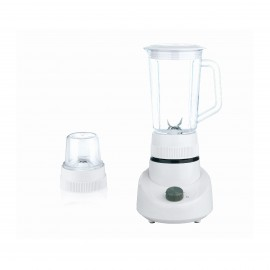 Super Chef Blender 1.6L 400W