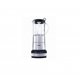 Breville Blender 1.5L 1000W Glass Jug