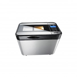 GORENJE BREAD MAKER 815 W 1400 G