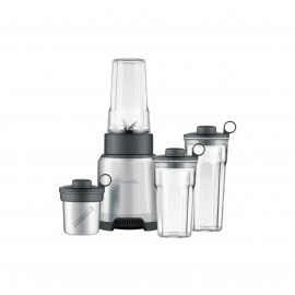 Breville Blender The Boss To Go Plus 1000W