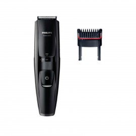 PHILIPS TRIMMER  0.2MM PRECISION 60MIN CORDLESS