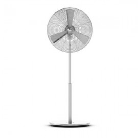 Stadler Form Charly Stand Fan 60W