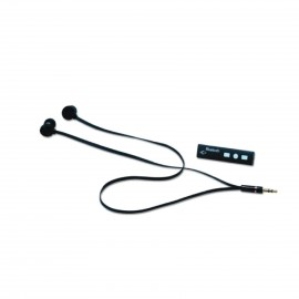 CASELOGIC WRLS AUDIO ADAPTER W/EARBUD