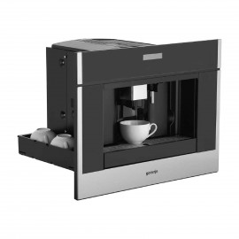 GORENJE AUTOMATIC COFFEE MACHINE