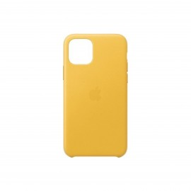IPHONE 11 COVER YELLOW