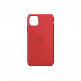 IPHONE 11 PRO COVER RED