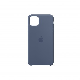 IPHONE 11 PRO MAX COVER BLUE
