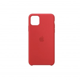 IPHONE 11 PRO MAX COVER RED