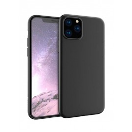 HOCO FASCINATION PROTECTIVE CASE FOR IPHONE 11 - BLACK