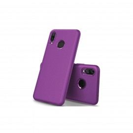 HUAWEI NOVA 3 COVER PURPLE