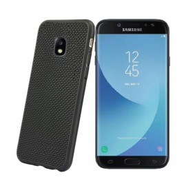 SAMSUNG J7 PRO COVER