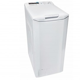 CANDY Washer Top Load 7 KG A+++ White