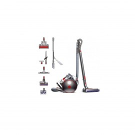 Dyson Vacuum Cleaner 750W Bagless