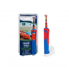 Oral-B Toothbrush Rechareable For Kids Starwars