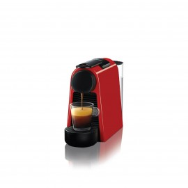 NESPRESSO D30 ESSENZA MINI RUBY RED
