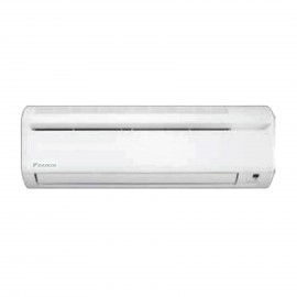 DAIKIN AIR CONDITION SPLIT 18000BTU