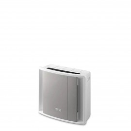 DELONGI AIR PURIFIERS 3 LAYER FILTRATION 40SQM  COVER