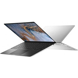 DELL XPS 13 2 IN 1 4K TOUCH,CORE I7,16GB,512GB SSD,WINDOWS