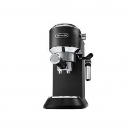 DELONGI ESPRESSO MACHINES PROF.BLK15BARS, COFEE&CAPP. MAKER