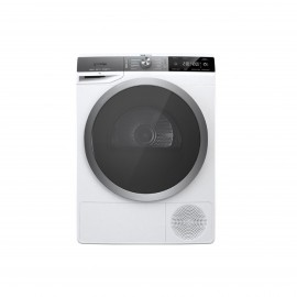 GORENJE DRYER 9KG HEAT PUMP DRYER A++ WHITE