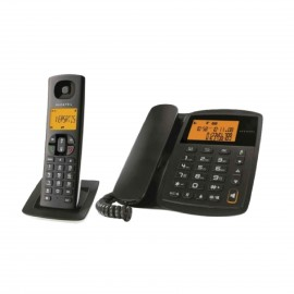ALCATEL TELEPHONE