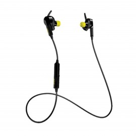 JABRA WIRELESS EARPHONES SPORT PULSE