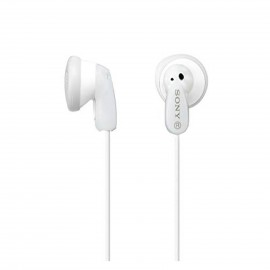 SONY MDR-E9LP/LC - EARPHONE