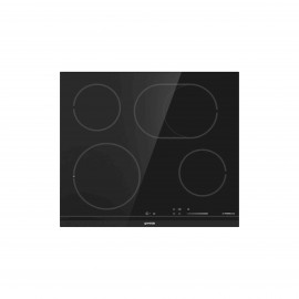 GORENJE HOB GLASS CERAMIC 60CM