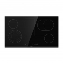 GORENJE GLASS CERAMIC HOB 90CM BLACK