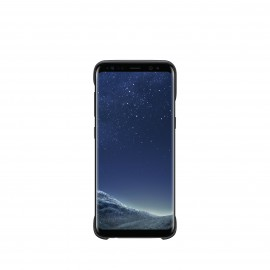 GALAXY S8 2PIECES COVER