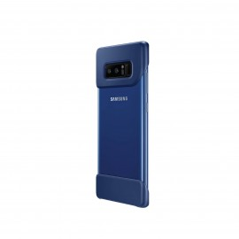 SAMSUNG NOTE 8 2PIECE COVER