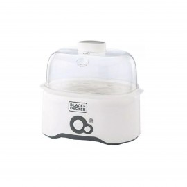 Black & Decker Egg Maker 280W