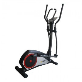 Fitness Factory  Elliptical Trainers 130 KG  IN119779