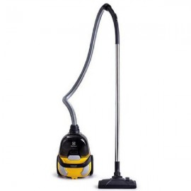 Electrolux Vacuum Cleaner Compact 1500w