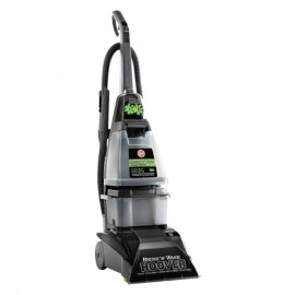 HOOVER CARPET WASHER 1350 W FLOOR&CARPET 3.9 L